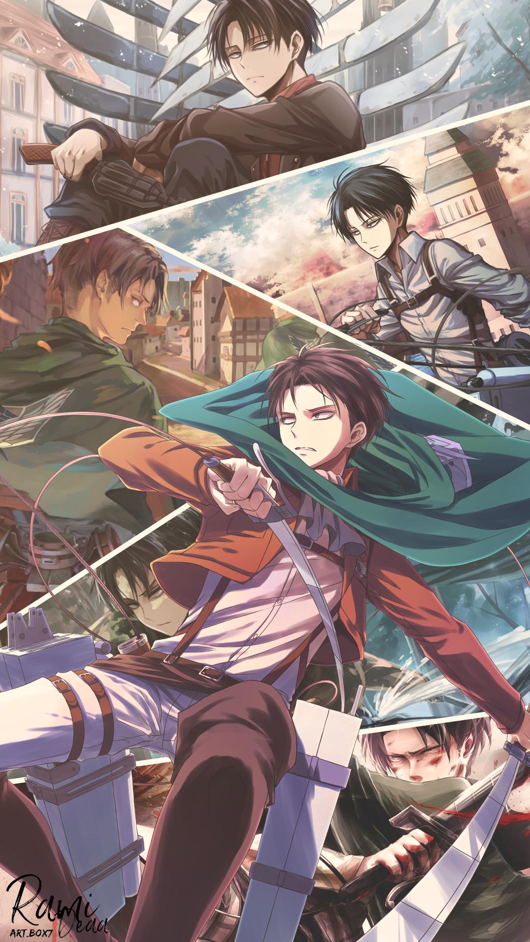 Pin By Wacky Artistry On Attack On Titan Attack On Titan Levi Attack On Titan Anime Attack On Titan Season