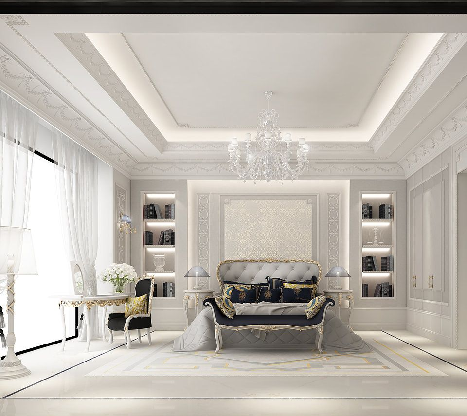 luxury interior design dubai ions one the leading interior design rh pinterest com