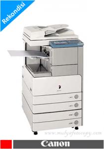 Mesin Fotocopy Rekondisi Jual Mesin Fotocopy Baru Canon Fuji Xerox Harga Mesin Termurah Merk Terkenal No 1 Di Indonesia Baru Dan Rek Penjualan Kantor