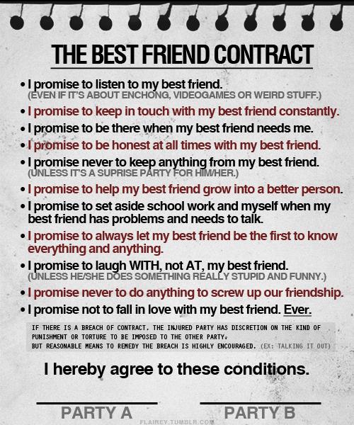 Best friend quotes - Friendship Quotes | SayingImages.com ...