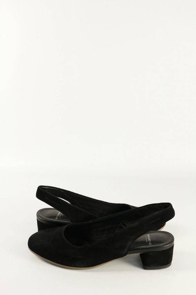 23e8aa7d021f Vagabond Women Shoes Sandals Leather Heels  Vagabond  Sandals Women s Shoes  Sandals