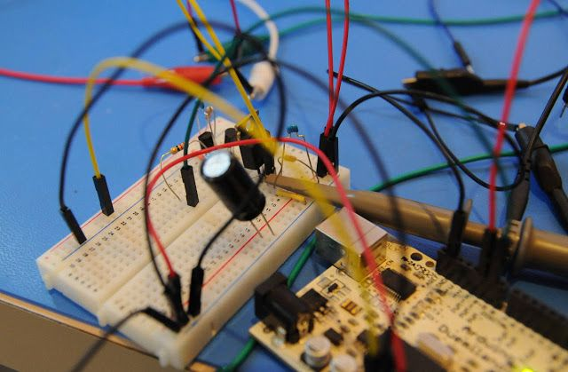 Using Ne555 Pwm Lamp Dimmer Circuit Diagram