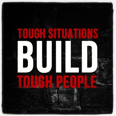 All the more reason to #ToughItOut! #HappyHumpDay #HumpDay #Fitness #Motivation #Inspiration #Challenge http://www.toughguy.co.uk/