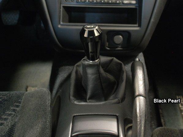 Honda Cr Z Desert Eagle Shift Twm Performance S