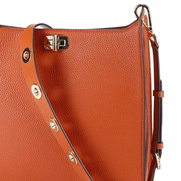 Pin on Bags/Sacs