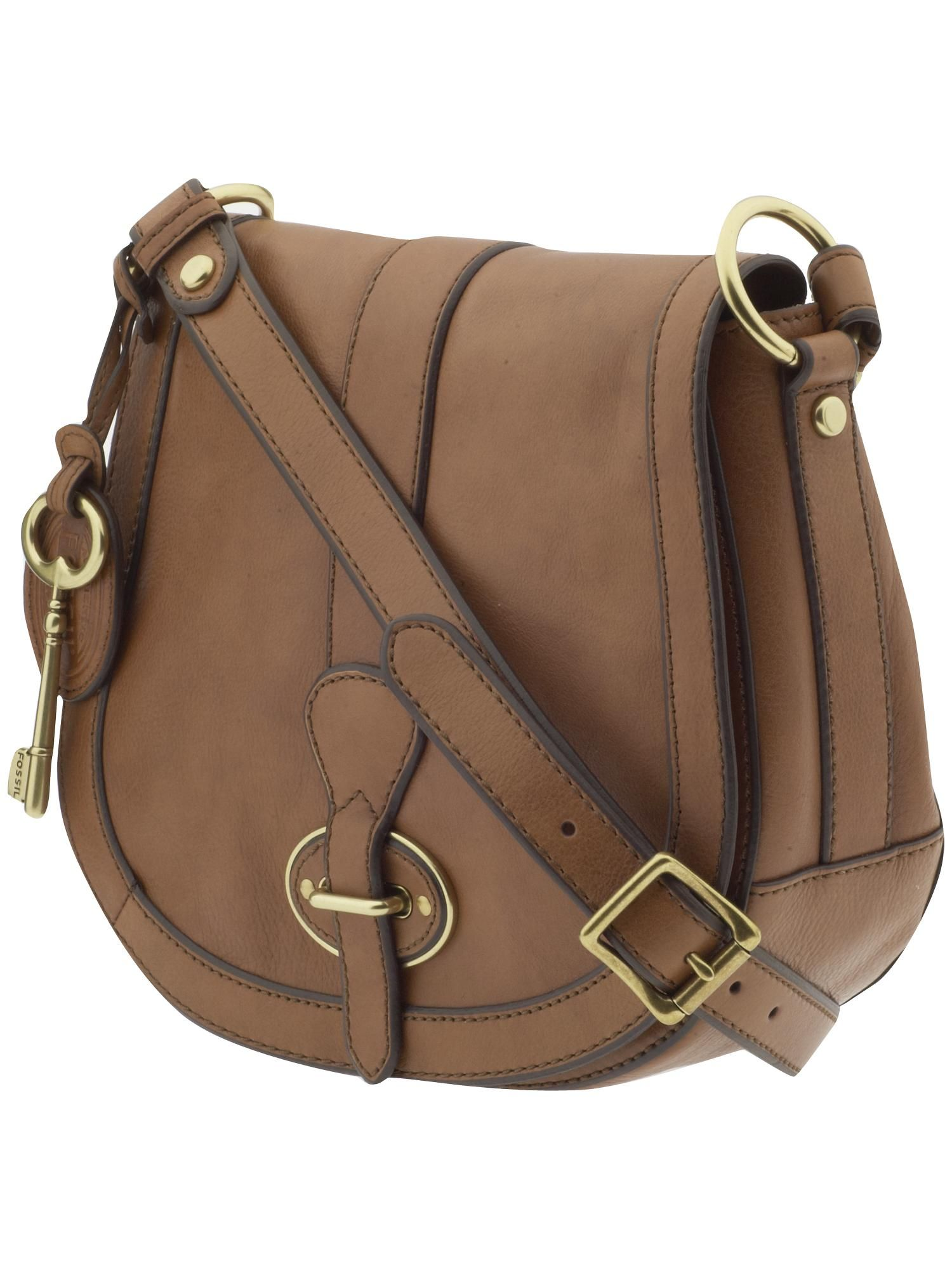 Fossil Vintage Re Issue Flap Products I Love Bags