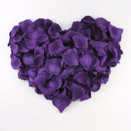 Rose Petals: Large Bag