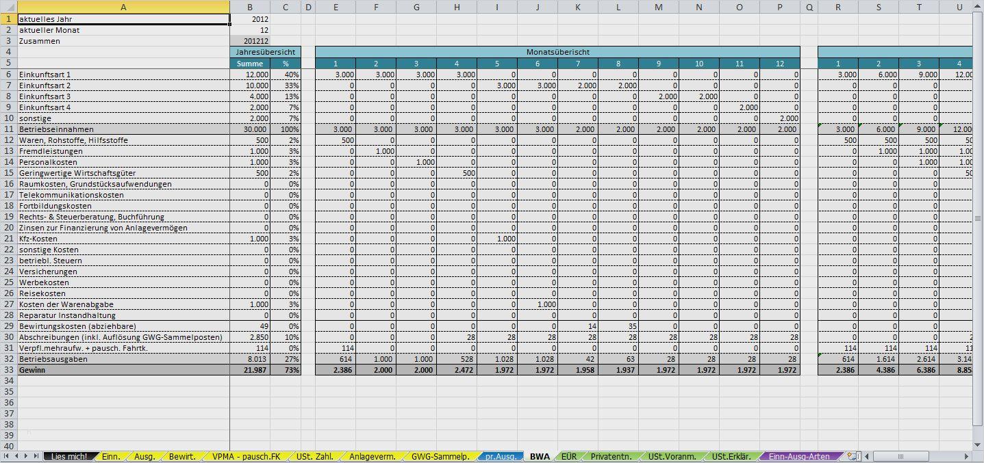 24 Suss Eur Vorlage Kostenlos Ebendiese Konnen Anpassen In Microsoft Word In 2020 Designvorlagen Rechnungsvorlage Excel Vorlage