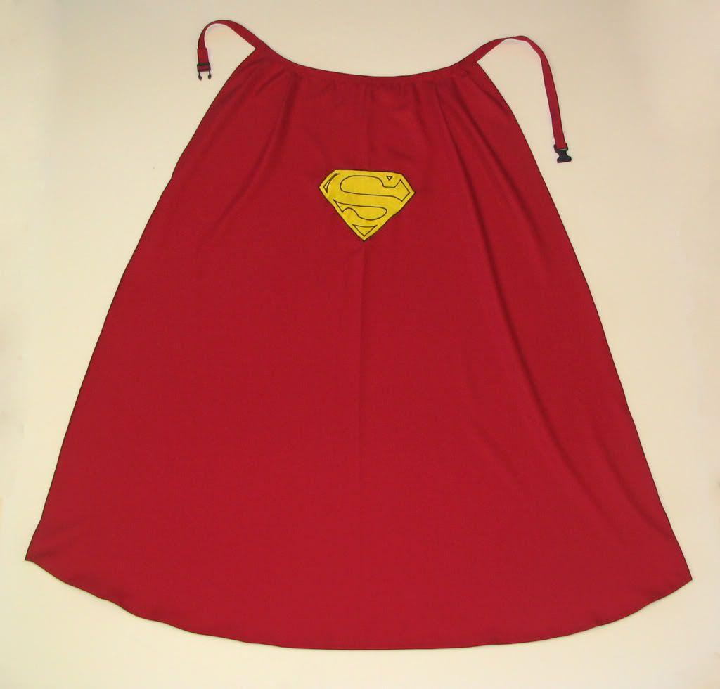DIY cape @Drew Stevens | sew much fun! | Pinterest
