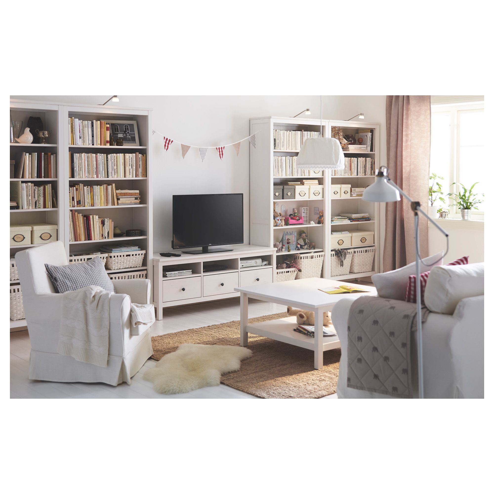 lather bookcases with the cabinet pin sliding incorporated custom bookcase tv into