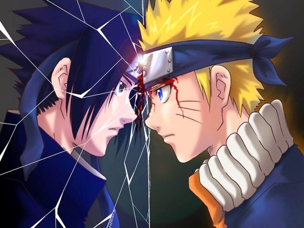 Undefined Imagenes De Naruto Y Sasuke Wallpapers 61 Wallpapers