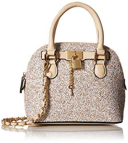 aldo: Cormak https://bagcupid.com/app/tags/52 | Metallic Handbags ...