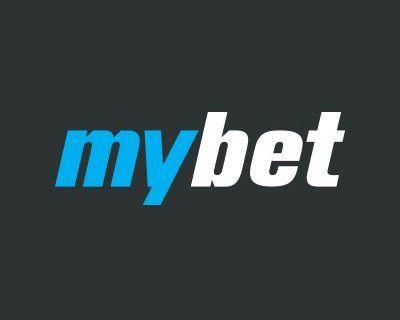 Mybet Live