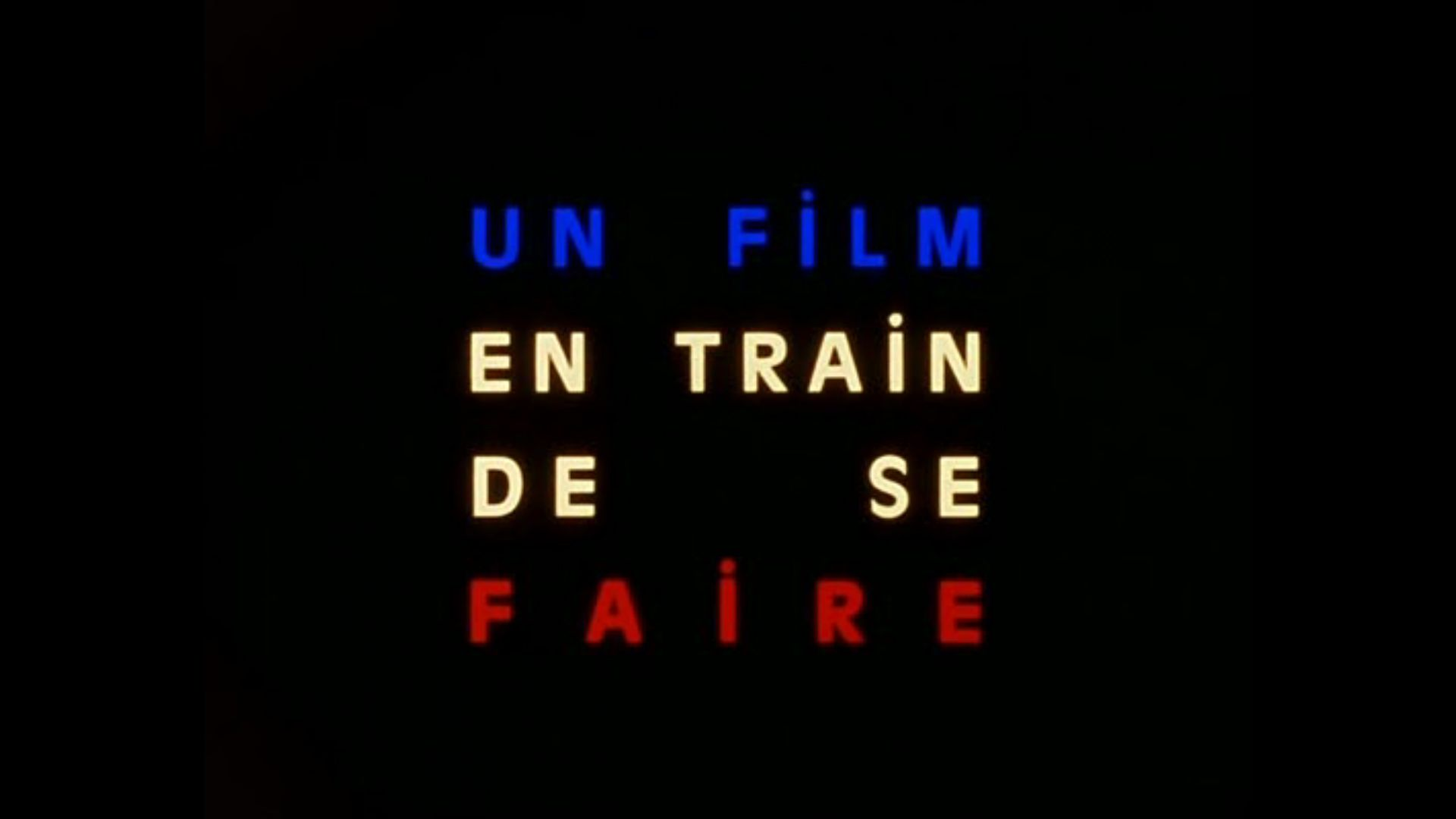 La Chinoise Godard Jean Luc Godard French Cinema Arthouse Cinema