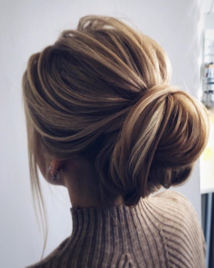 Super What Hairstyle Suits Me Best Quiz Prom Hairstyles Bun Bridal Natural Hairstyles Runnerswayorg