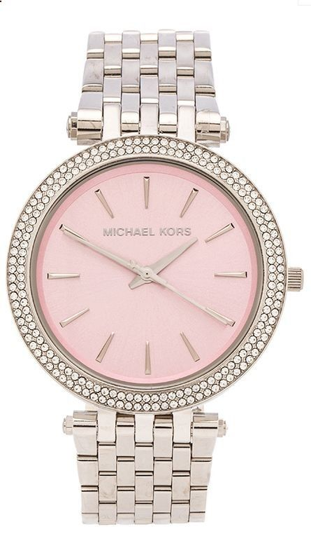 65aed04c3b3e  39 Get Fashion Michael Kors Handbags michael kors outlet