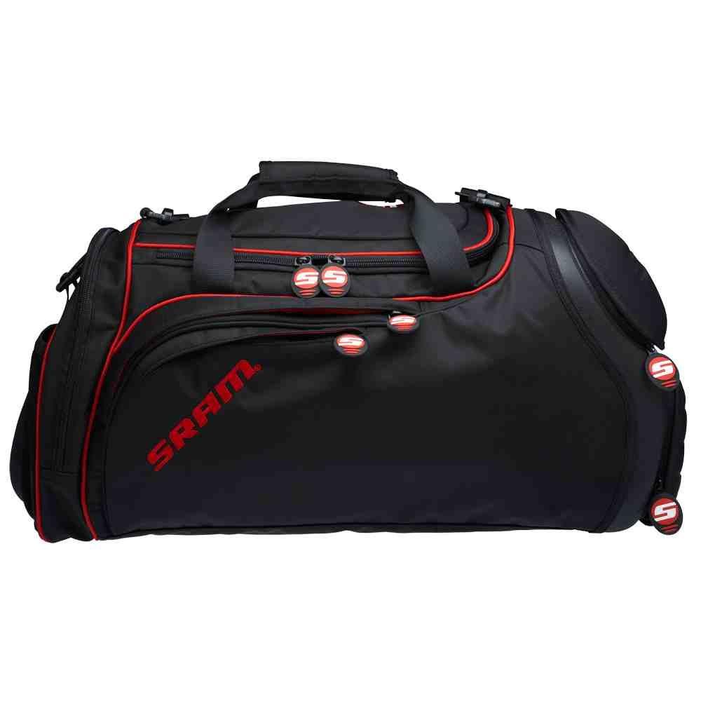 Cycling Gear Bag Sports Equipment Gears Train