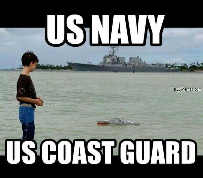 Pin By Thomas On Military Jokes Navy Humor Military Humor Military Memes