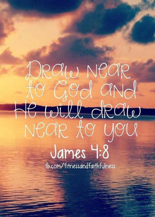 Pin By Jennifer Friesen Alford On Bible Verses Pinterest God