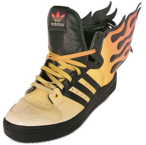 js sneakers
