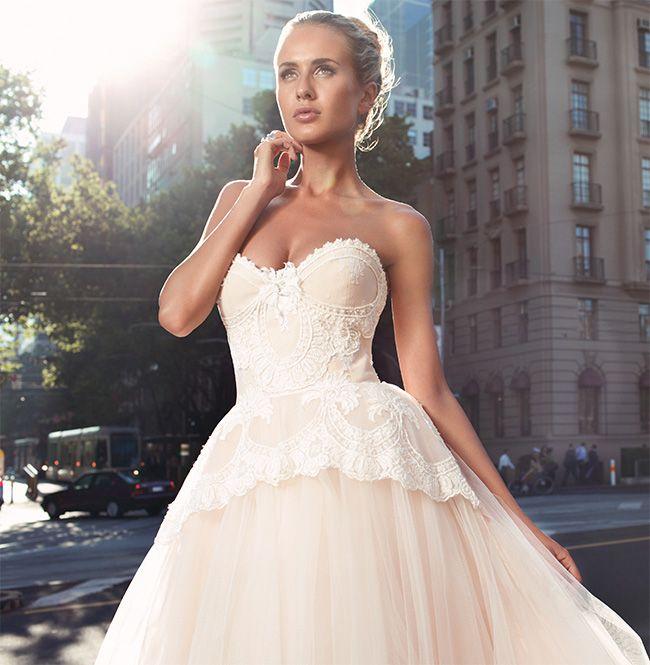Free Image On Pixabay Dress White Wardrobe Closet Sell Your Wedding Dress Online Wedding Dress White Dresses For Women