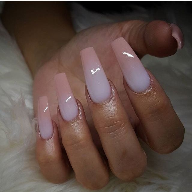 ✨Pinterst @Blessed187✨ | !♥ Nail Designs Gallery ♥! | Pinterest ...