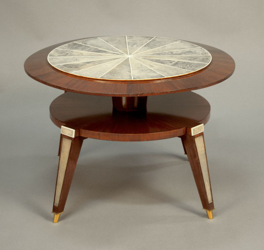 100 Remarquable Suggestions Deco In Paris Table