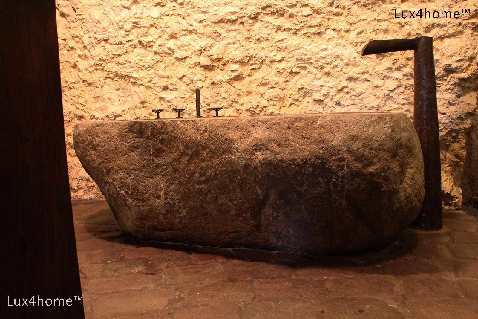 Stone Tubs For Sale Stone Bathtub Stone Tub Bathtubs For Sale