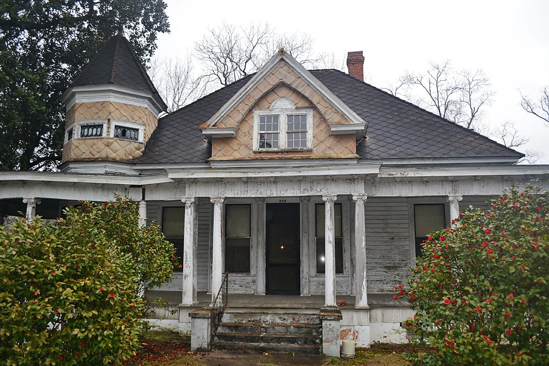 the 1890 u2032s house in greenville alabama contained some of the finest rh pinterest com 1890 sherman antitrust act 1890 sheffield pocket knives