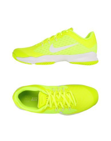 Nike Zapatillas De Tenis De Mujer Nikecourt Air Zoom Ultra