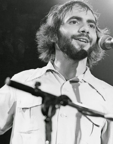 Steve Goodman From The Blog Outtakes Http Michaelgrayouttakes Blogspot Com Therese