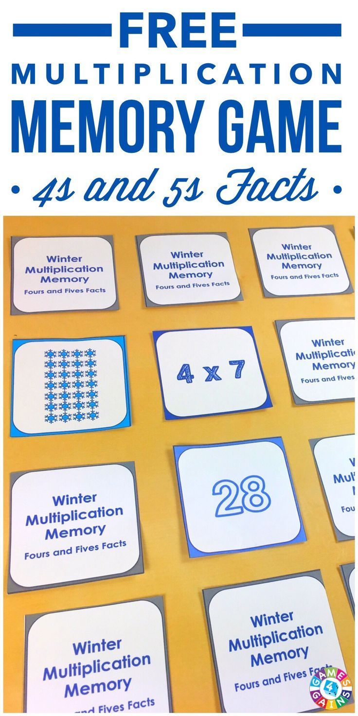 Winter Activities Free Teacher favorite things, Teaching