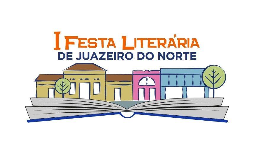 Municipio Sediara I Festa Literaria De Juazeiro Do Norte Em Maio
