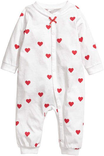Carter/'s NWT 6-9 9M 18M Microfleece Butterfly Costume Infant Baby Girl