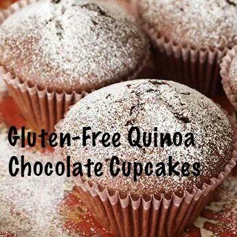 Quin M    Quinoa
