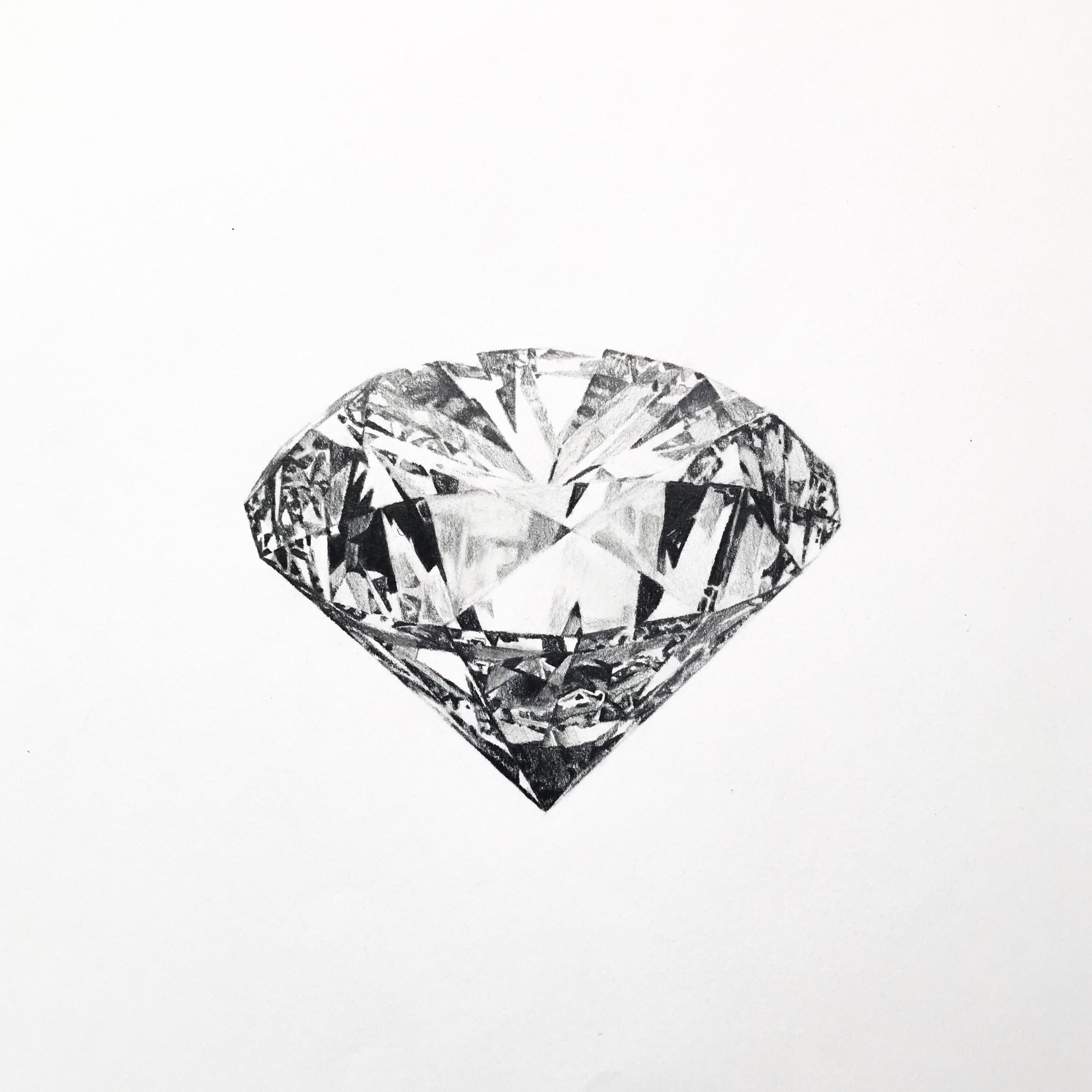 some paper graphite h vinyl dimensions variable diamond