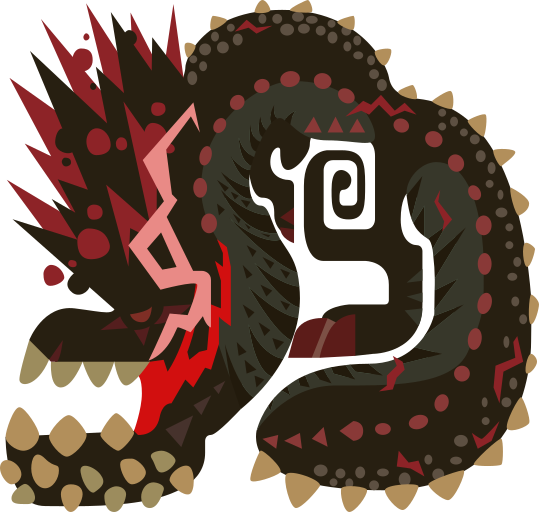 Pin On Monster Hunter