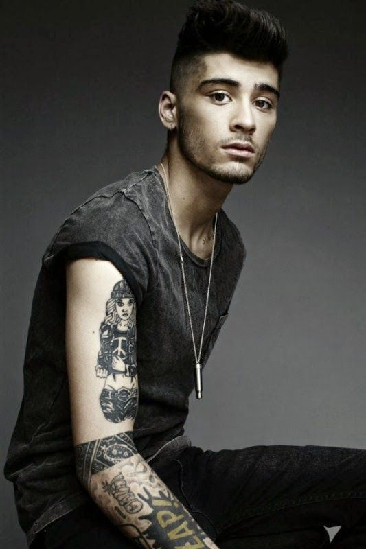 Zayn malik photo picture and hd wallpaper 2014 zayn malik images zayn malik photo picture and hd wallpaper 2014 zayn malik images zayn malik hair thecheapjerseys Images