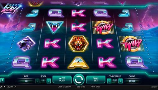 Бесплатный игровой автомат sovereign of the seven seas Раменское