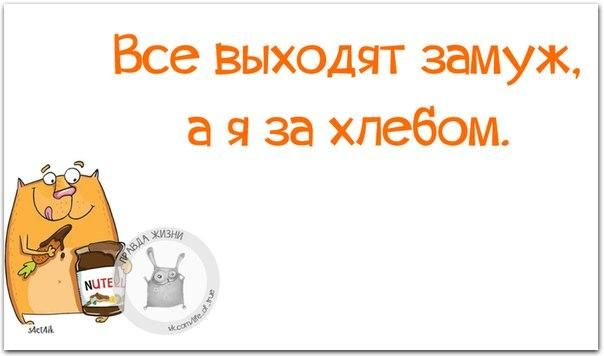 0ecmCGSg_CY.jpg (604×356)