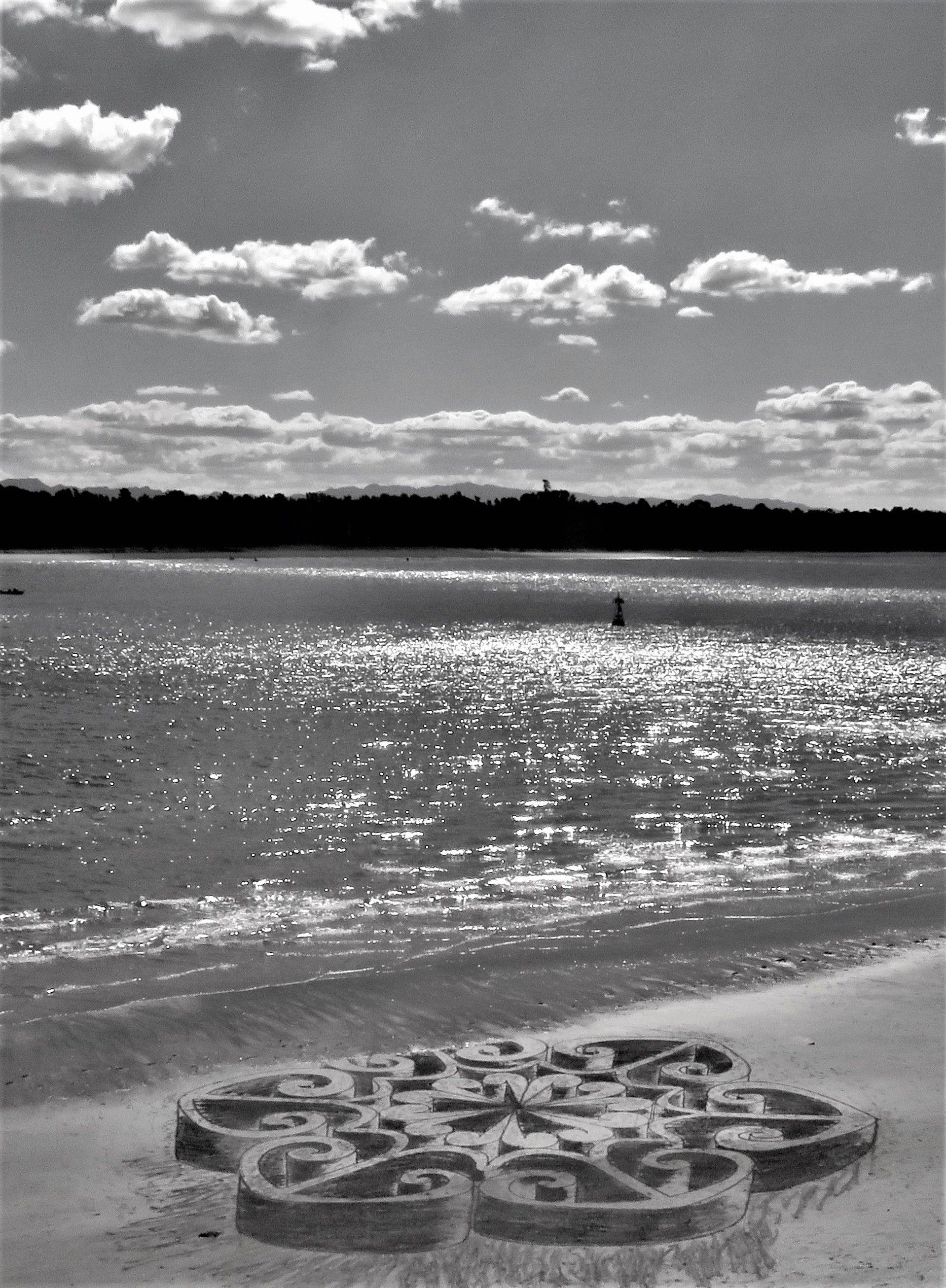 Image by A7med on Sand castle Sand castle