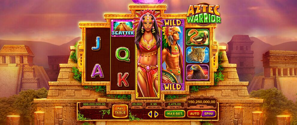 The Returns In Slots Game Casino Singapore With Enjoy11 Casino Classic Casino Slot