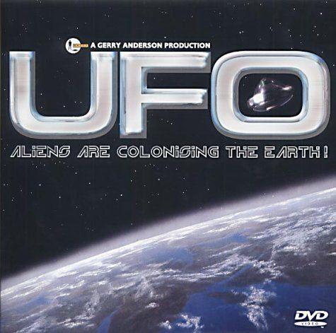 UFO (1969)