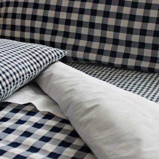 Funda nordica para ni os capri nordicos bed pillows for Fundas nordicas para ninos