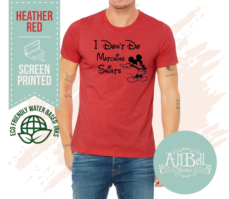 Park Art My WordPress Blog_I Dissent I Vote Shirt