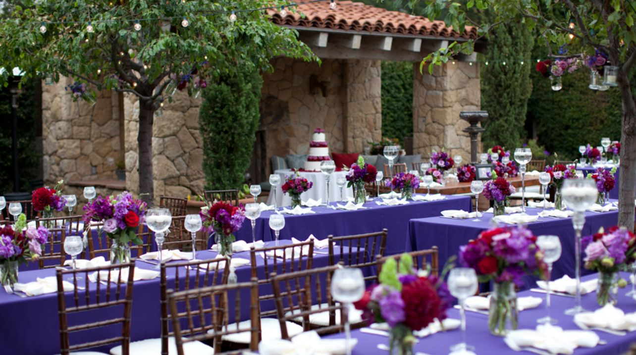 outdoor wedding ideas wedding decoration rentals 17 Best images about Outdoor Wedding Ideas on Pinterest Blue beach wedding Garden wedding decorations and Wedding