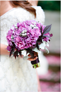 Hydrangeassss Hydrangeas Wedding Wedding Flowers White Bridal Bouquet Hydrangea