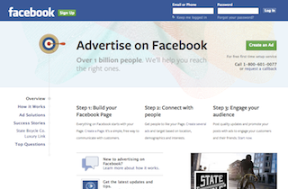Your Facebook Feed Is About to Get Significantly More Annoying - http://www.celeboftea.com/your-facebook-feed-is-about-to-get-significantly-more-annoying/