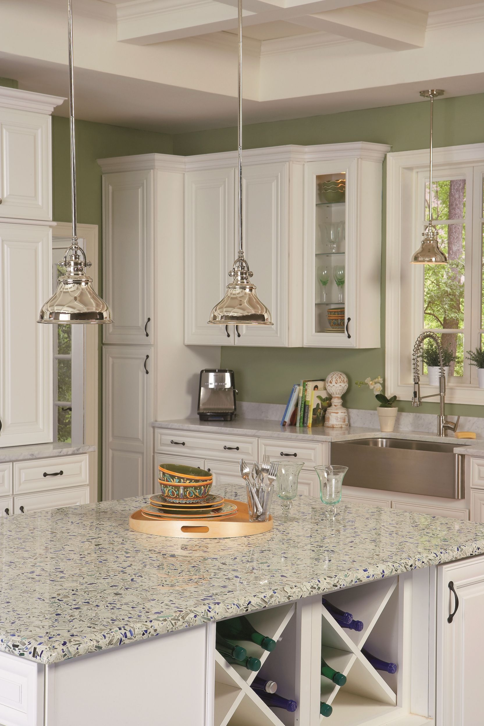 most popular kitchen design ideas on u how to remodeling