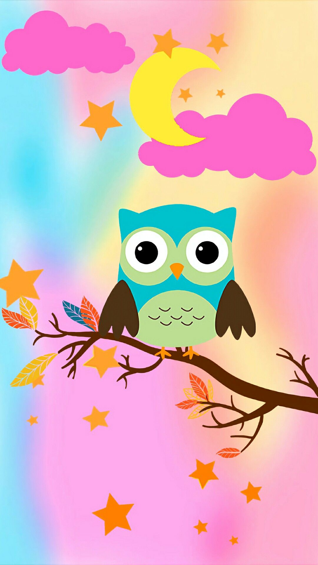 Pin By Malanie Camden Mandeville On Wallpapers Backgrounds Cute Owls Wallpaper Owl Wallpaper Owl Wallpaper Iphone